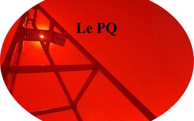 Le PQ